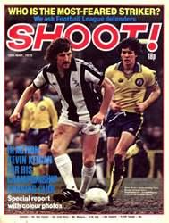 No. 505: 12 May 1979 issue No. 505: 12 May 1979