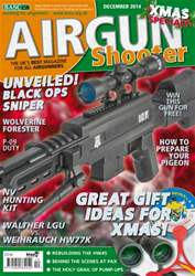 December 2014 - Issue 063 issue December 2014 - Issue 063