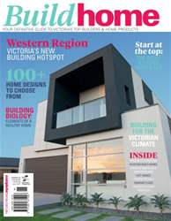 Issue#45 Aug 2014 issue Issue#45 Aug 2014