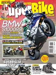 Novembre 2014 issue Novembre 2014