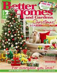 Christmas 2014 issue Christmas 2014
