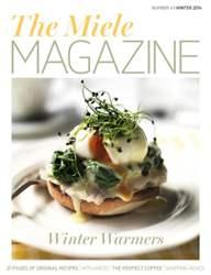 Essential Kitchen Bathroom Bedroom Magazine Cover