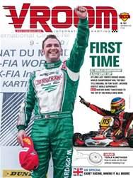 n. 161 - November 2014 issue n. 161 - November 2014