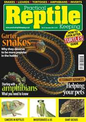 No.69 Garter Snakes issue No.69 Garter Snakes