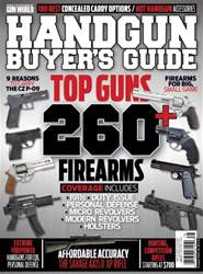 Buyer's Guide 2014 issue Buyer's Guide 2014