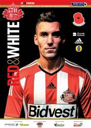 Sunderland vs Everton issue Sunderland vs Everton