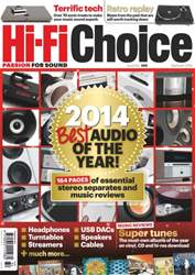 Yearbook 2014 issue Yearbook 2014