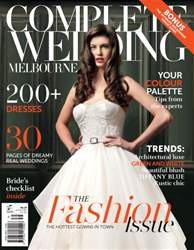 Melbourne Issue#39 2014 issue Melbourne Issue#39 2014