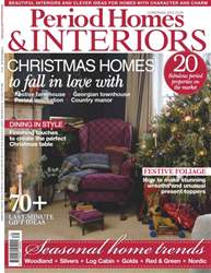 No. 53 Seasonal Home Trends issue No. 53 Seasonal Home Trends