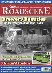 No.181 Brewery Beauties issue No.181 Brewery Beauties