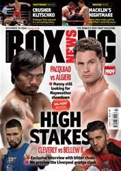 November 18 2014 issue November 18 2014
