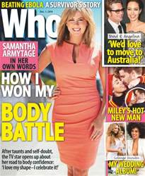 December 12, 2014 issue December 12, 2014
