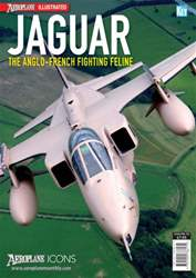 Jaguar issue Jaguar