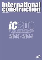 IC 200 5 Year Toplist 2010-2014 issue IC 200 5 Year Toplist 2010-2014