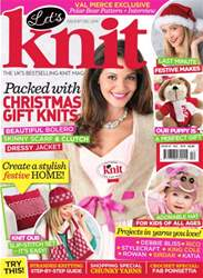 Dec-14 issue Dec-14
