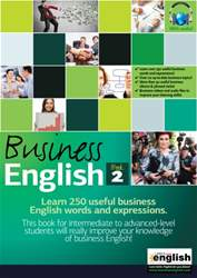 Business English 2 issue Business English 2