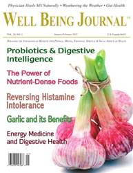 January-February 2015 issue January-February 2015