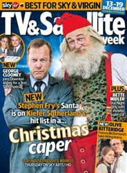 13th December 2014 issue 13th December 2014