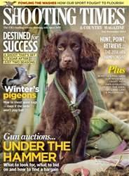 3rd December 2014 issue 3rd December 2014