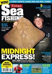 Jan-15 issue Jan-15