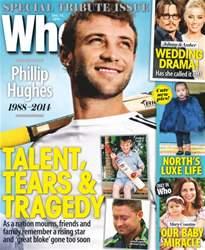 December 15, 2014 issue December 15, 2014