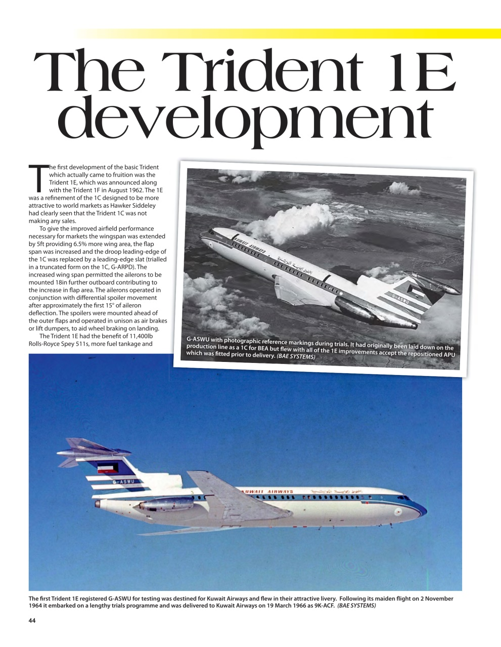 classic airlines and marketing paper Classic airlines marketing solution university of phoenix mkt 571-marketing summary every company knows that it costs far less to hold on to a customer.