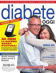 n. 36 issue n. 36