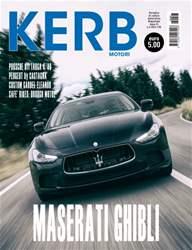 N.3-2014 issue N.3-2014
