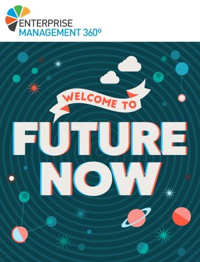 EM360° Tech Magazine Preview