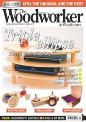 January 2015 issue January 2015
