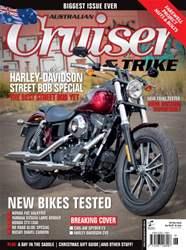Issue#6.6 Dec/Jan 14 issue Issue#6.6 Dec/Jan 14