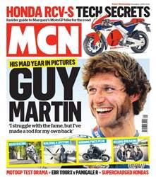 03rd December 2014 issue 03rd December 2014