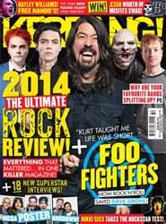 10 December 2014 issue 10 December 2014