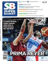Numero 5 - Dicembre 2014 issue Numero 5 - Dicembre 2014