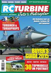 2015 issue 2015