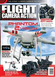 Radio Control Flight Camera Action issue Radio Control Flight Camera Action