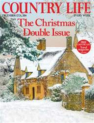 17th December 2014 issue 17th December 2014