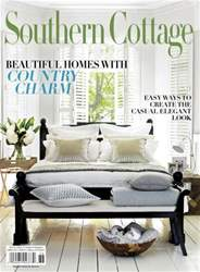 Cottages and Bungalows Magazine Cover