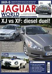 35 mpg saloons July 2011 issue 35 mpg saloons July 2011