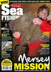 Feb-15 issue Feb-15