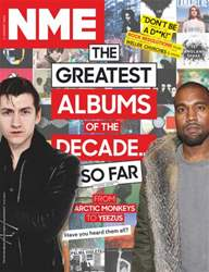 27th December 2014 issue 27th December 2014
