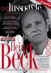 Gennaio 2015 issue Gennaio 2015