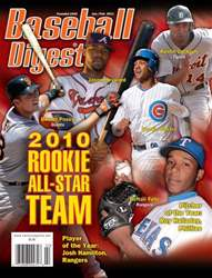 January February 2011 issue January February 2011