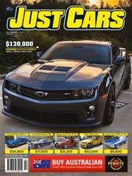 15-06 issue 15-06