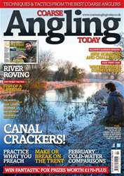 162 issue 162