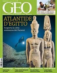 110 - Febbraio 2015 issue 110 - Febbraio 2015