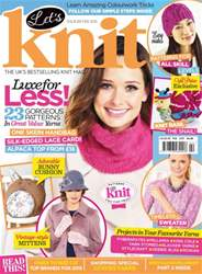 Feb-15 issue Feb-15