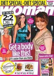 Diet 2:2 Special 2015 issue Diet 2:2 Special 2015