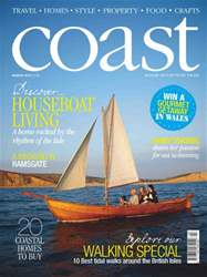 No.101 Houseboat Living issue No.101 Houseboat Living