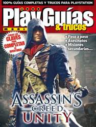 Assassin's Creed Unity issue Assassin's Creed Unity